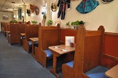 Tia Sophia's (jpellgen (@1179_jp)) Tags: food tiasophias restaurant breakfast southwest usa america travel roadtrip nikon sigma 1770mm 2017 december winter d7200 santafe newmexico nm sf