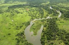 Another temporary goodbye to Gorongosa (zimbart) Tags: africa gorongosanationalpark gorongosa mozambique water