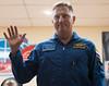 Expedition 54 Press Conference (NHQ201712160017) (NASA HQ PHOTO) Tags: baikonur pressconference kazakhstan expedition54preflight sergeyprokopev japanaerospaceexplorationagencyjaxa expedition54 cosmonauthotel kaz roscosmos nasa joelkowsky