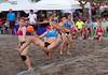 P2120951 copy (danniepolley) Tags: southeast asian men women beach handball championship