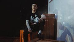 ADOPT 4 (Niko Cezar) Tags: streetwear adopt hypebeast photography fashion ronac art center philippines canon portraits product shots chicosci miggy chavez neutral hype adams family box bogo modern notoriety the third world