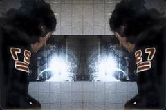 Ancient Fictional Predictive X-Ray by John Goto, Late 1970's. Doctored by Me 2017 (brancusi7) Tags: fictionalpredictivexraybyjohngotolate1970sdoctoredbyme2017 absurd art allinthemind brancusi7 bizarre collage culturalkitsch culturalrelations christianserialkillersprisonartclub dadapop dreamdiary druginduced eyewitness eidetic exileineden ersatz evolution eye globalsoapoperareality ghoulacademy gaze hypnagogia haunted insomnia identity intheeyeof innerspace insecurityconsultants illart johnseven jung joker kitschculture loneclownofthepharmaceuticalplain mythology neodada odd oneiric obsession opera popsurrealism popkitsch popart phantomsoftheid popculture random strange schlock trashy temporalmerging taboo timetravel trashculture thechildrenoferehwon vernacularculture visitation victorianvalues visionary weird culturalxrays