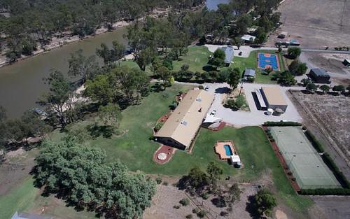1095 Perricoota Road, Moama NSW