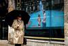 5th Avenue   New York, NY   2017 ([DV8] David Patrick Valera) Tags: reddot summilux50 street humancondition newyork leitzpark leitz dv8street dv8 connecticut wetzlar newyorkcity rangefinder photographers summicron35 streetphotography leica leicam10 davidpatrickvalera