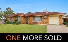 70 Lachlan Avenue, Singleton NSW
