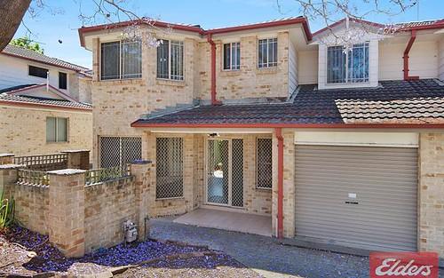 2/167-169 Targo Road, Girraween NSW