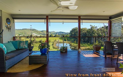 5 Slattery Place (off Shephards Lane), Coffs Harbour NSW