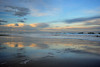 MAU_8195_239 (maurizio.s.) Tags: sea beach sunset ocean sky sand water re reflection specchio abruzzo martinsicuro nikond700 nikon nikon28mm nikon28mm28 landscape paesaggio abigfave