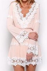 Encantadora E Cativante Applique Vestidos (meumoda) Tags: applique cativante encantadora vestidos