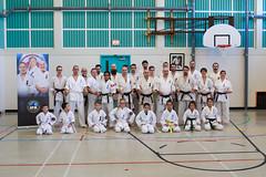 seminaire-karate-laval-rimouski (1)