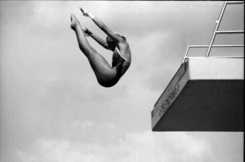 024 Diving_EM_1989 Bonn