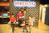 Ribchon Baby Back Baboy-38.jpg (OURAWESOMEPLANET: PHILS #1 FOOD AND TRAVEL BLOG) Tags: diazboys ad jx yg ra