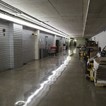 First-Floor Workspace / Espace de travail du 1er étage thumbnail