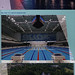 Budapest's Finest Summer 2017_3, FINA World Championships, Hungary