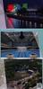 Budapest's Finest Summer 2017_3, FINA World Championships, Hungary (World Travel Library - collectorism) Tags: budapestsfinest budapest capital city stadt 2017 magazine fina world championships water sport modern architecture building hungary magyarország travel center worldtravellib holidays tourism trip vacation papers photos photo photography picture image collectible collectors collection sammlung recueil collezione assortimento colección ads online gallery galeria touristik touristische broschyr esite catálogo folheto folleto брошюра broşür documents dokument