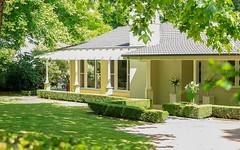 49 Sunninghill Avenue, Burradoo NSW