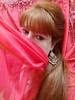 IMG_20171120_183212966 (eirenna_unveiled) Tags: veil bellydance bellydancer easterndance easterndancer middleeasterndance middleeasterndancer
