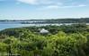 Bermuda-58 (gerrylawson) Tags: sandys sandysparish bermuda