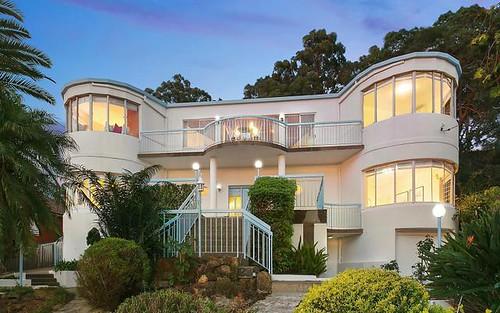 11 Samuel St, Ryde NSW 2112