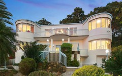 11 Samuel Street, Ryde NSW