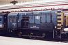 BR-09025-Victory-D4113-PortsmouthHarbour-040389a (Michael Wadman) Tags: 09025 victory d4113 class08 gronk portsmouthharbour britishrail