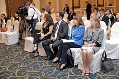 Conferencia OPIC JQ003 (US Embassy San Salvador) Tags: elsalvador embajadaamericana embajadadelosestadosunidos opic ryanbrennan abrahambichara juanquintero aes bosforo