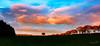 Gask near Westhill 17 Nov 2017 25.jpg (JamesPDeans.co.uk) Tags: timeofday sunrise gb greatbritain prints for sale weather clouds unitedkingdom digital downloads licence scotland aberdeenshire cloud wwwjamespdeanscouk man who has everything britain landscapeforwalls europe uk james p deans photography digitaldownloadsforlicence jamespdeansphotography printsforsale forthemanwhohaseverything