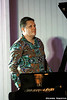 MG_6297 (vladrus) Tags: ivan farmakovsky jazz piano vladrus korobitsyn