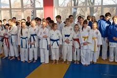 "kubok-oblastnoj-federacii-dinamo-po-karate-pamyati-s-i-gultyaeva-1 • <a style=""font-size:0.8em;"" href=""http://www.flickr.com/photos/146591305@N08/27034651899/"" target=""_blank"">View on Flickr</a>"