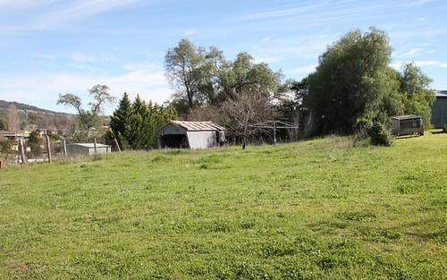7 Eipper Street, Willow Tree NSW 2339