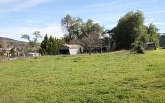 7 Eipper Street, Willow Tree NSW