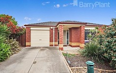 15 Kirkstone Road, Point Cook VIC