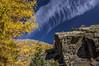 Lillaz_31102017-016 (Stefano Merli) Tags: feuillage foliage laub lillaz cogne aosta aoste valledaosta valléedaoste aostavalley aostatal pngp grandparadis parconazionaledelgranparadiso gran paradiso polarizer polariseur polarizzatore polarisator autunno autumn herbst automne stefanomerli k3 pentax pentaxk3 alpi alpino alpes alpen alpe montagna mountain montagne valdicogne valdecogne cognevalley valley valle val granparadisonationalpark italia italy italie italien