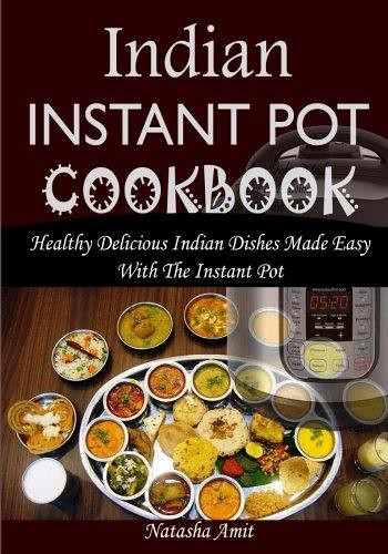 Ebook limons most interesting flickr photos picssr pdf download indian instant pot cookbook healthy delicious indian dishes made easy with forumfinder Gallery