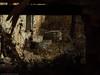方峪古村 (Alfred M.) Tags: country jinan china old 建筑 摄影 方峪古村 方峪村 村落 济南 石 长清孝里