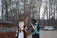 1718-Sinterklaas-03
