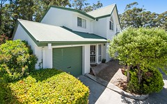 25/13-15 Augusta Place, Mollymook Beach NSW