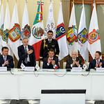 53 Reunión Ordinaria de la Conferencia Nacional de Gobernadores thumbnail