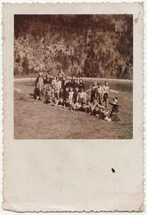 76 (Ecomuseo Valsugana | Croxarie) Tags: scuola ecomuseo lagorai
