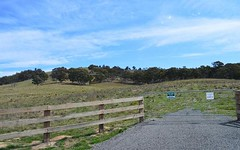 Lot 4 Mulwaree St, Tarago NSW