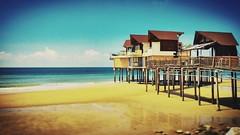 Pantai Bagan Pinang - http://4sq.com/emiTo6 #travel #holiday #beach #travelMalaysia #holidayMalaysia #Asia #Malaysia #negarasembilan #旅行女神#度假#馬來西亞度假#馬來西亞旅行 #亞洲 #馬來西亞 #森美蘭 #海灘 #portDickson