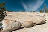 Three Amigos (Ralph Earlandson) Tags: potholedome california boulder tuolumnemeadows yosemite clouds nationalpark yosemitenationalpark