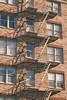 Time Machine (Jeremy Brooks) Tags: building california fireescape sanfrancisco sanfranciscocounty shadow usa window windows