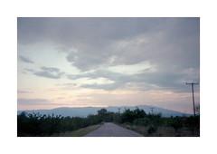 (Dennis Schnieber) Tags: 35mm kleinbild analog film greece