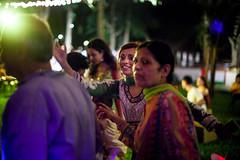 Diane and Pritesh wedding (Ðariusz) Tags: the mehndi henna ceremony indian wedding stock amaazing
