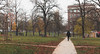 Autumn in The Park (angrykarl) Tags: brno autumn fall