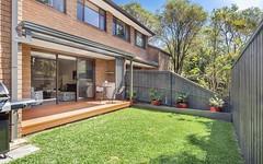 27/10-14 Loch Maree Avenue, Thornleigh NSW