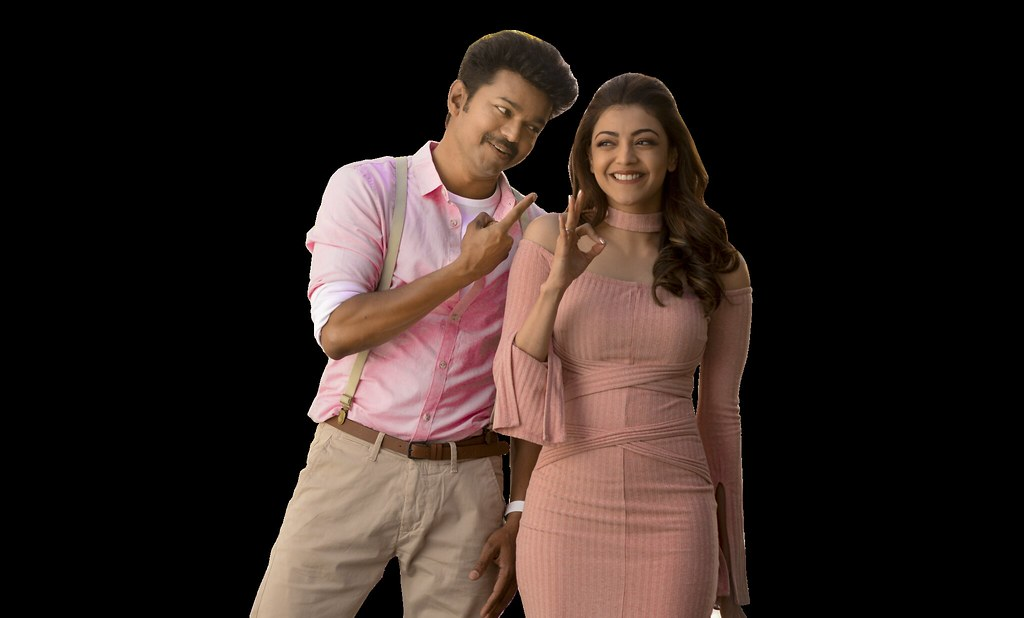 The World's most recently posted photos of mersal and