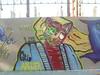034 (en-ri) Tags: gelo crew antifa cats gatti miao gattara crazy cat lady parco dora torino wall muro graffiti writing