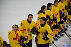 171112735(JOM) (JM.OLIVA) Tags: 4naciones fadi españahockey fedh igloo iihf